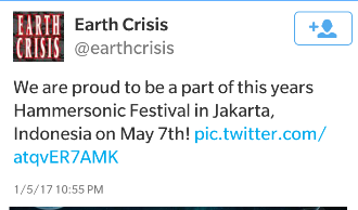 earth-crisis-twitter