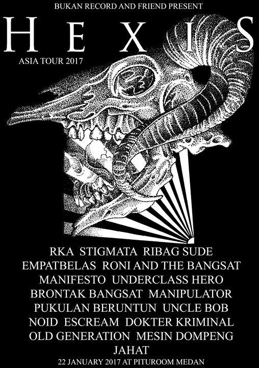 hexis-asia-tour-2017-2