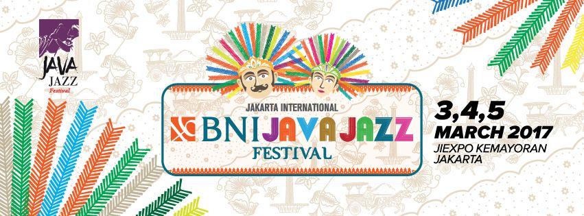 jakarta-international-bni-java-jazz-festival