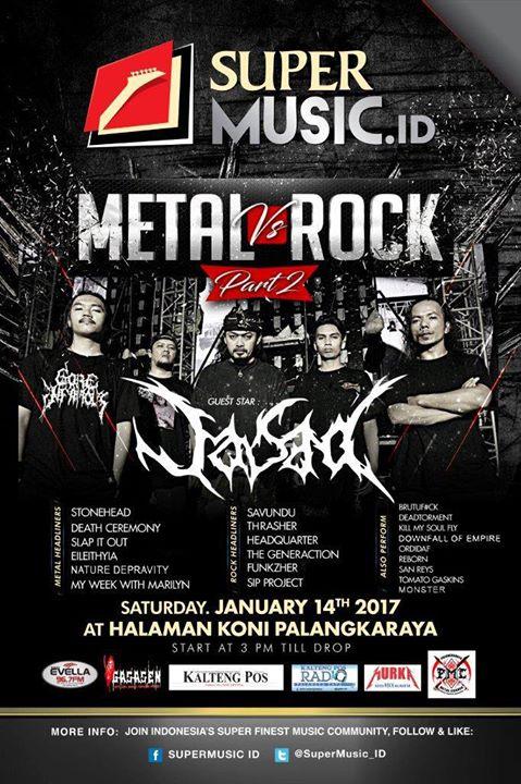 metal-vs-rock-pt-2