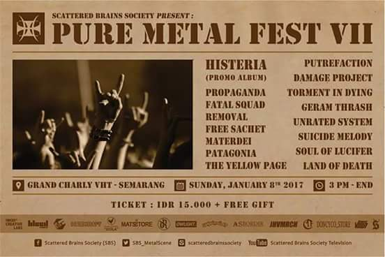 pure-metal-fest-vii