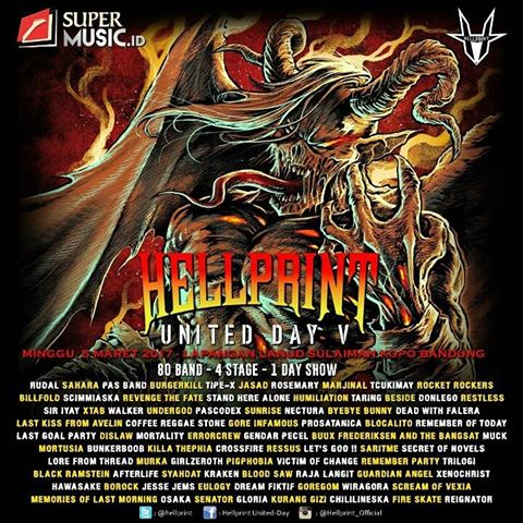 hellprint-united-day-v