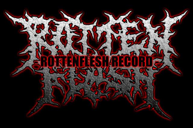 rottenflesh-record