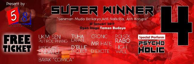super-winner-4