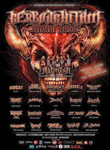 gerbang-hitam-metalfest
