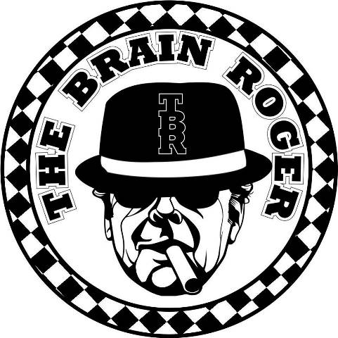 the-brain-roger-logo