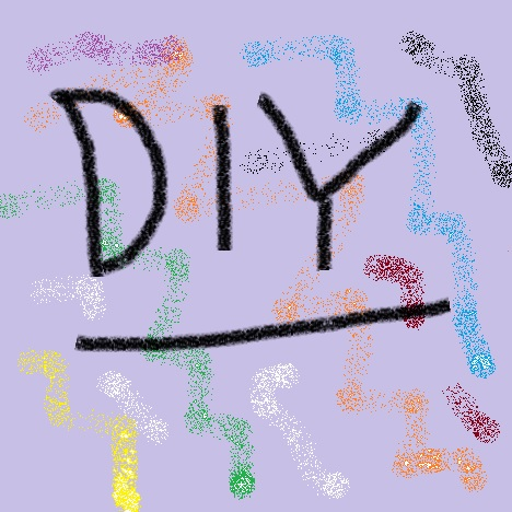 Editorial: Is DIY physical release still relevant today?