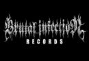 Profile: Brutal Infection Records