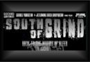 South of Grind 3 to rock Purwokerto
