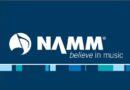 Mengenal NAMM Show, pameran alat musik terbesar di Amerika