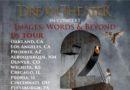 Dream Theater umumkan jadwal tur baru, nama Indonesia belum muncul