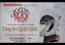 Akhirnya Dream Theater jadi ke Indonesia!