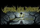 Ketambul Metal Syndicate #2: Monster of Metal