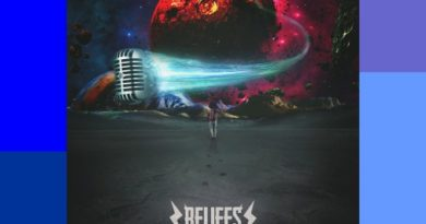 "Review: Reliefs debut ""Journey"" is a ""Realita"" of ""Kita Bisa"""
